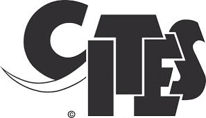 کنوانسیون بین المللی CITES